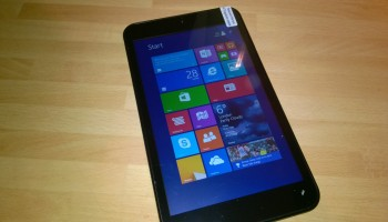 Linx 7 Tablet review  A budget tablet worth the money  by