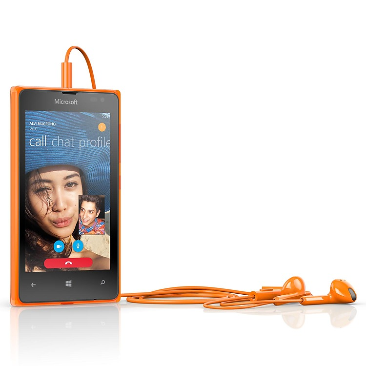 Headset-benefit2-jpg