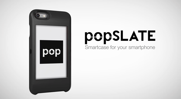Image result for popslate