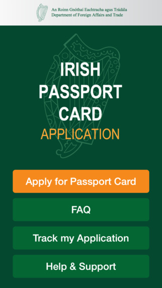 Passport Card App Launches On Androidios And Windowsphone Apps