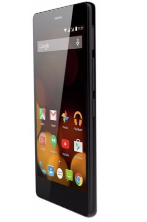 Argos Gets Its First Own Brand Premium Android Smartphone