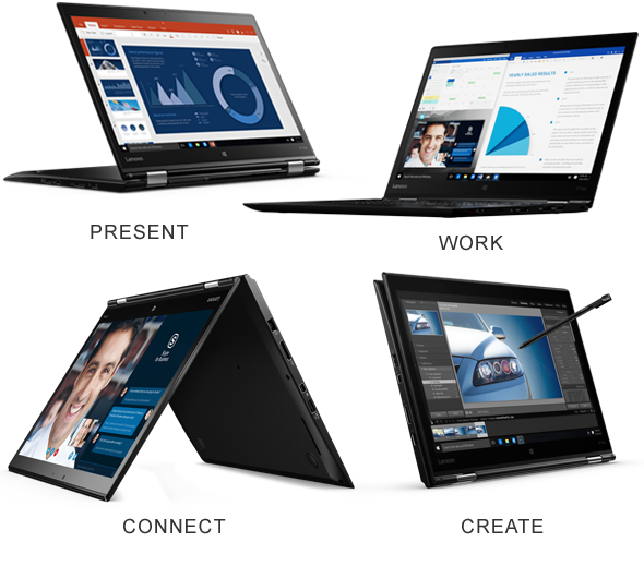lenovo-x1-yoga-feature-4.png