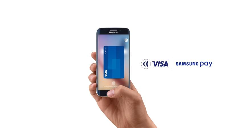 Visa_SamsungPay_Marquee_1600x900