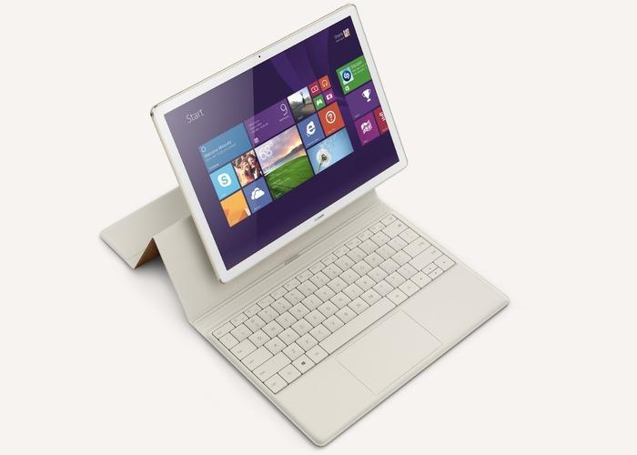 Huawei-MateBook-cabecera