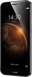 Huawei_Side