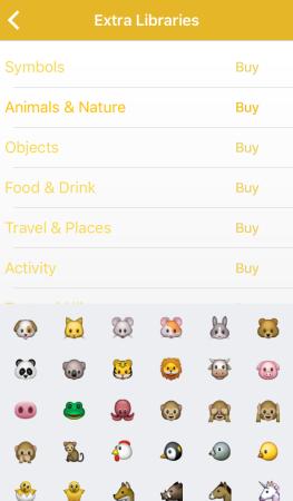 emojitones-extra-libraries-animals-ios