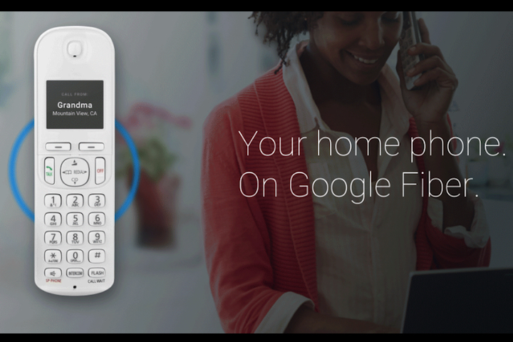Google-Fiber-Phone