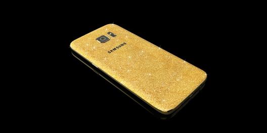 samsung_galaxys7_gold_1