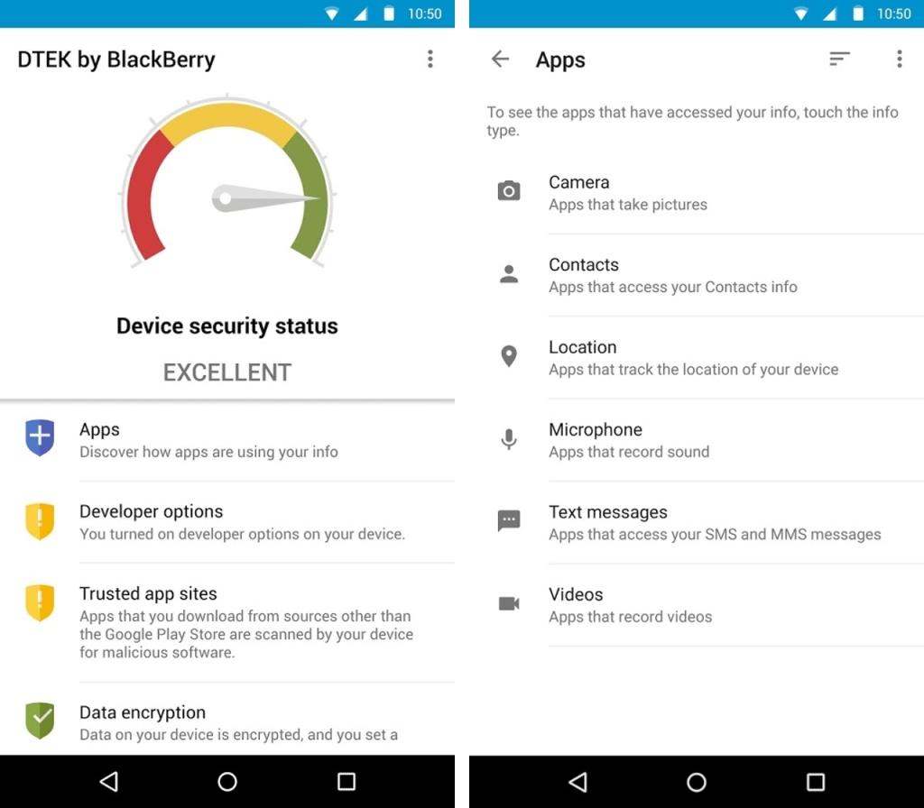 BlackBerry-DTEK