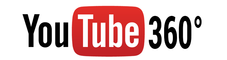 YouTube-360-Degre