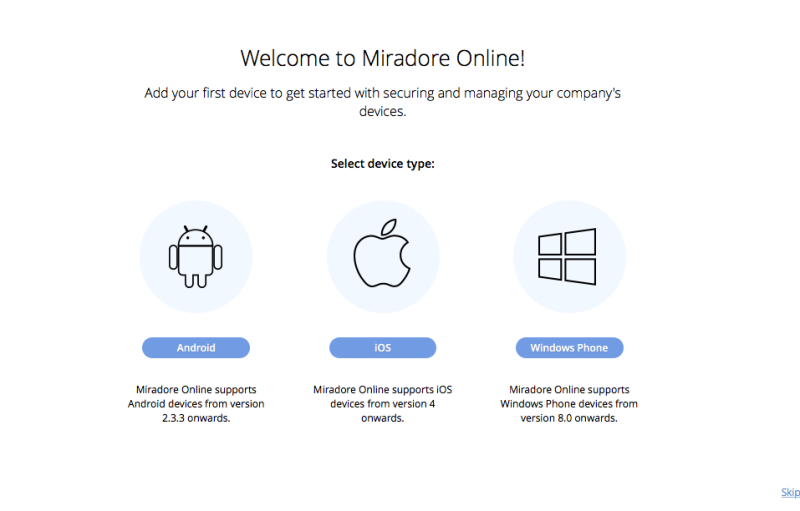 miradore-online-screenshot-3