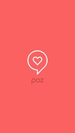Beste armenische Dating-Website