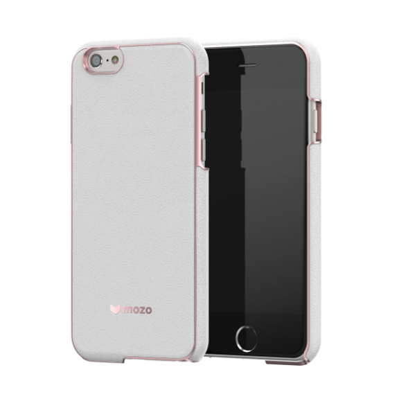 iphone-sourced-case-leather-white-copy-600x600