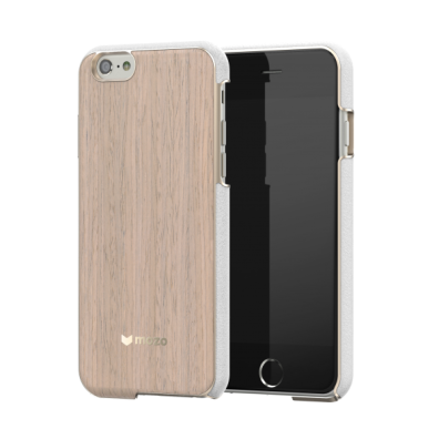 iphone-sourced-case-wood-light-gold-copy-600x600