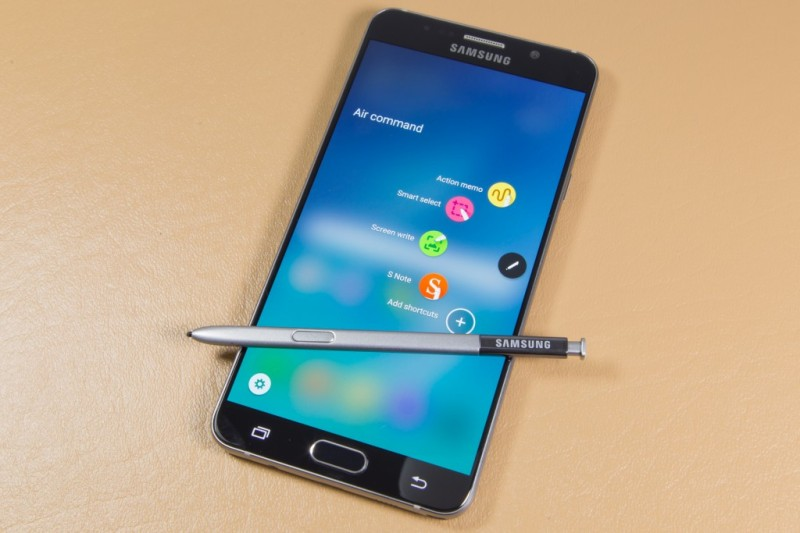 Samsung-Galaxy-Note5-1024x683