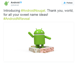 android-n-nougat-7.0