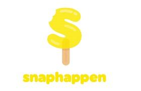 shappen