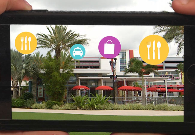 Visit-Orlando-Mobile-App-Mapping-650x450