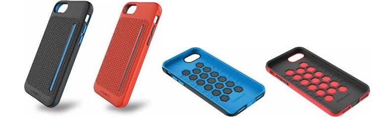 cygnett iphone 7 case