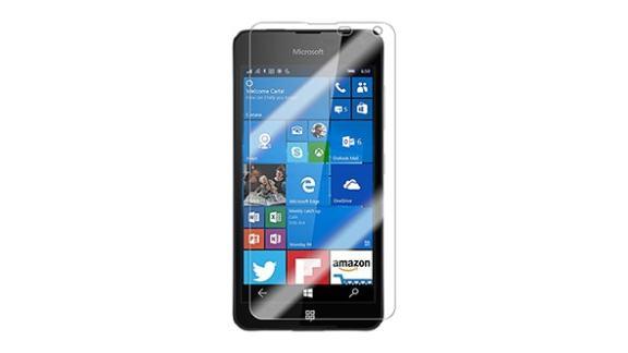 en-EMEA-L-Otterbox-Alpha-Glass-Lumia-650-QH9-00042-mnco