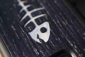 fishbone-detail