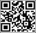 dnbpic6031016-1
