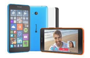 en-emea-m-microsoft-lumia-640-lte-mnco