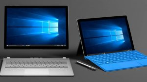 surfacepro4book-1040x580