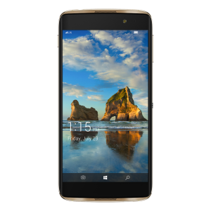 alcatel-idol-4s-windows