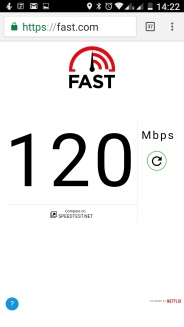 9speedtest-on-phone-2