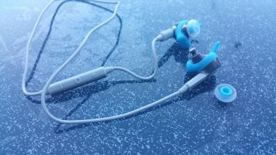 2-9-earpiece