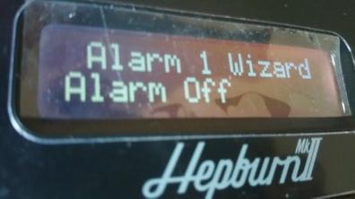 3-75-alarm