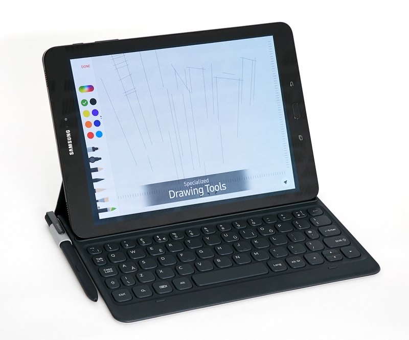 galaxy-tab-s3-hands-on-7