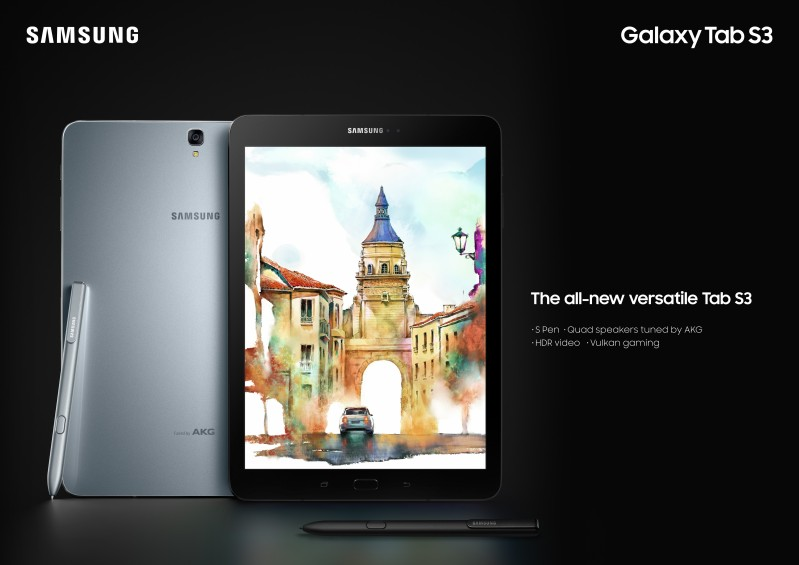 galaxy-tab-s3_key-visual