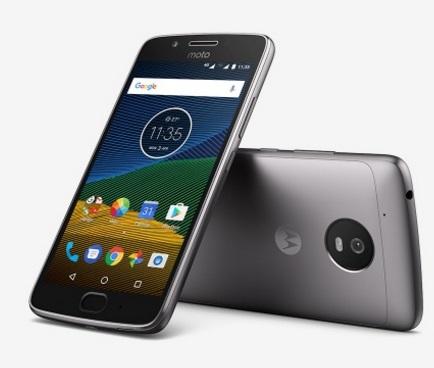 info for fd0c4 64c7e Motorola Moto G5 Sim Free now on sale in Ireland. #motorola #G5 ...