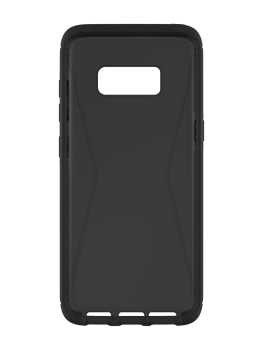 T21-5594 Tech21 Evo Tactical for Samsung Galaxy S8 - Black (5)