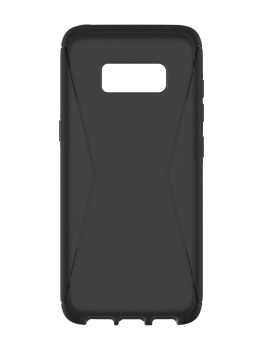 T21-5594 Tech21 Evo Tactical for Samsung Galaxy S8 - Black (6)
