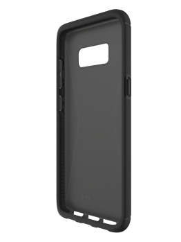 T21-5594 Tech21 Evo Tactical for Samsung Galaxy S8 - Black (7)