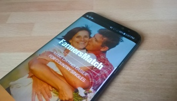 poz gay dating app