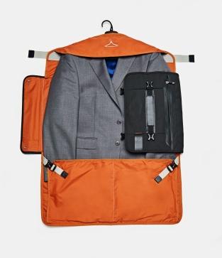 PLIQO Bag (10)