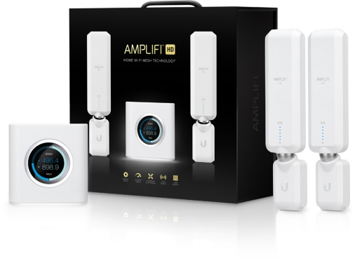 AmpliFi_HD_Box_withProd_L