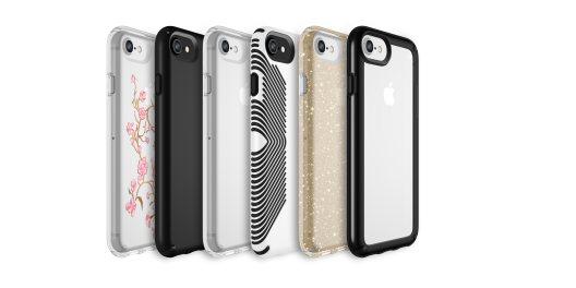 iPhone7s_Full_Family_v1_EU