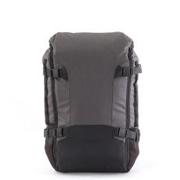 d8b80c4fb930 GOBAG 2 – The ultimate carry-on backpack.  tech  bags  travel ...
