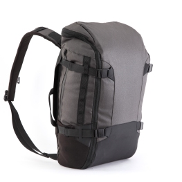GoBag - 2 -Diagonal Side