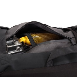 GoBag - 6 - Side Pocket