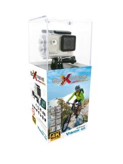 GoXtreme_Vision_4K_Box_2