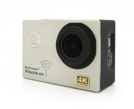 GoXtreme_Vision_4K_Front_2