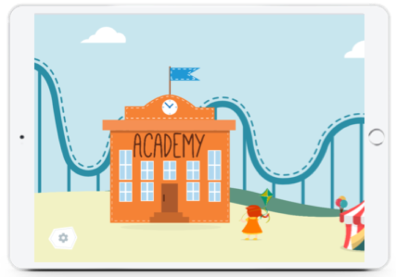 iPad_Academy2