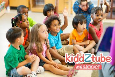 kiddZtube_Academy_2
