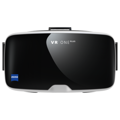 ZEISS_VR_ONE_Plus_4047865190398_f1-PDP